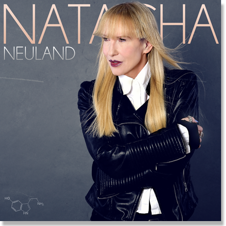 neuland_cover_album_web