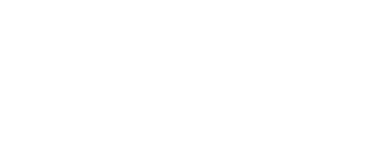 shortfacts2