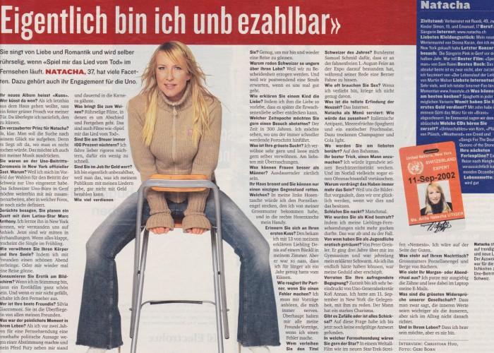 natacha_schweizer_illustierte