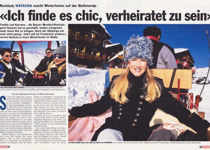 natacha_schweizer_illustrierte_