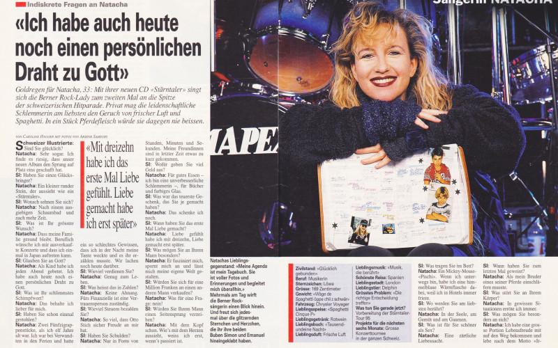 natacha_schweizer_illustrierte