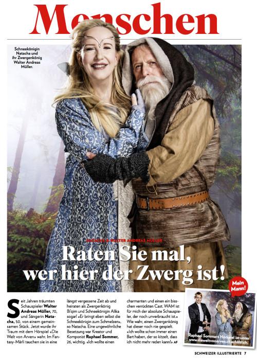 schweizer_illustrierte_arven
