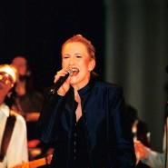 Natacha_Mundartsängerin_Band_Live