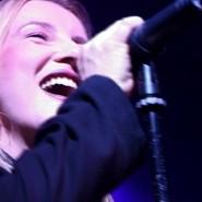 Natacha_Mundartsängerin_Live Montreux