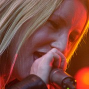 Natacha_Mundartsängerin_Live - OA Brienz