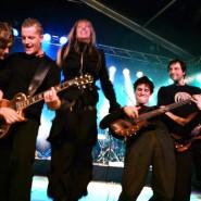 Natacha_Mundartsängerin_Live_Band
