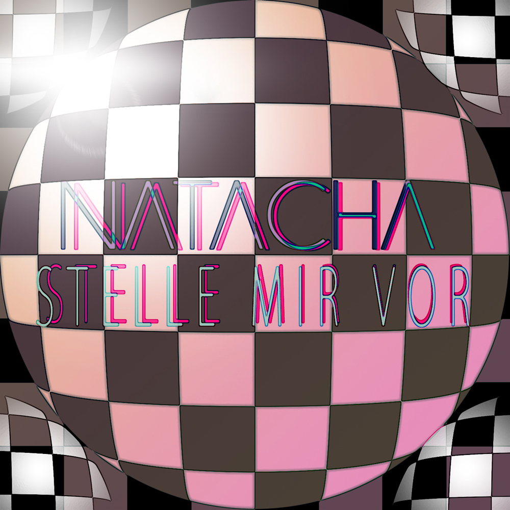 cover_dance_natacha_test23