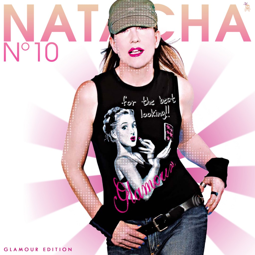 cover_natacha_n10