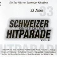 33_jahre_schwe…rts_vol_2_a