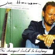 Joe Hansson