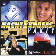 Nacht Express