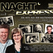NatSamp-Express