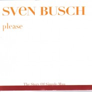 Sven Busch