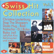 Swiss Hit Collection