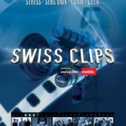 SwissClips DVD