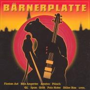 baernerplatte_a
