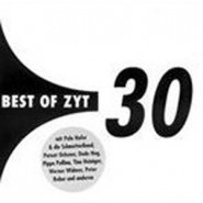 best_of_zyt