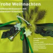 frohe_weihnach…uenstlern_a