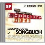 grösste SH Sorr…um Songbook