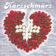 haerzschmaerz_a