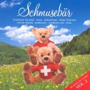 schmusebaer_vol_2_a