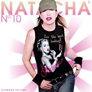 cover_natacha_n101-1024x1024