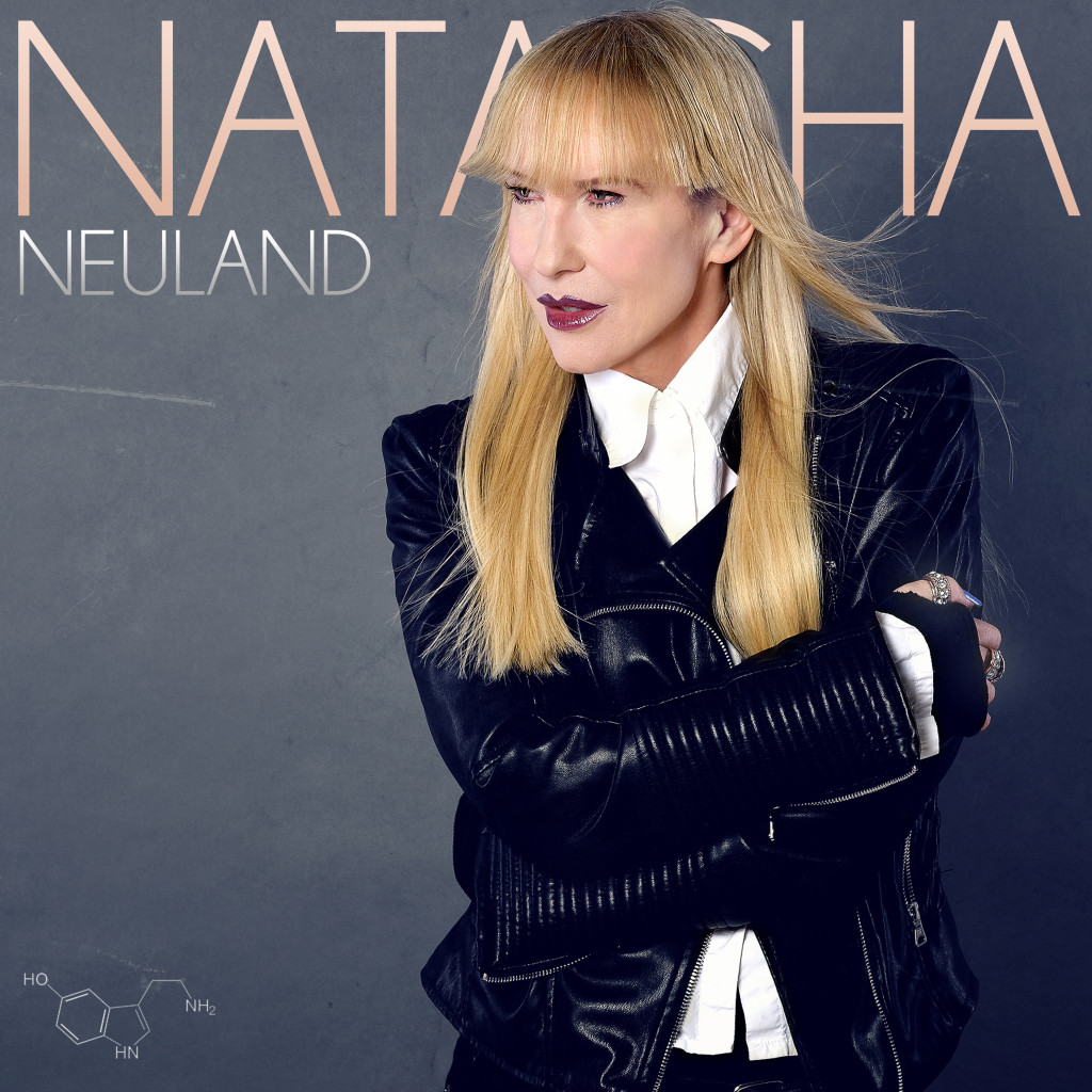 Neuland_Cover_Album