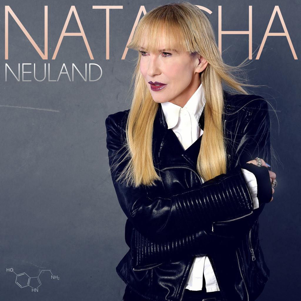 Neuland_Cover_Album
