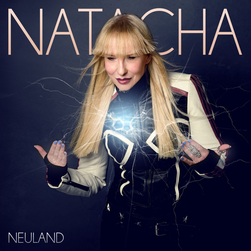 Neuland_Single_cover_FINAL
